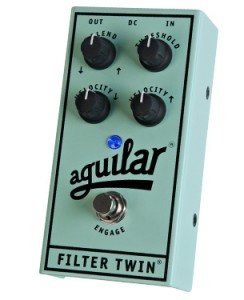 Aguilar_filtertwin_main_new