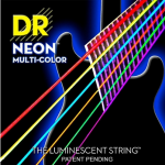 DR_Hi-Def_Multi-Color