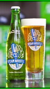 Steam Whistle_bottleGlassBar